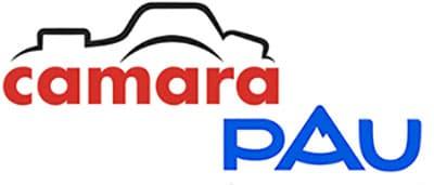 Camara Pau